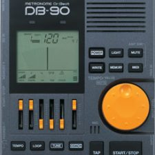 db-90_top_sk
