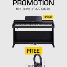 preview-full-roland updated promotion-01