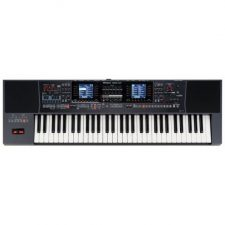 roland-e-a7-expandable-arranger-keybord