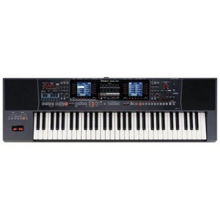 roland-e-a7-expandable-arranger-keybord