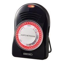 Seiko Digital Metronome SQ50V