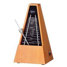 Seiko Mechanical Metronome WPM1000N