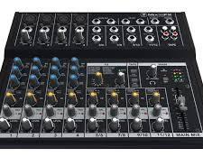 Mix12sk