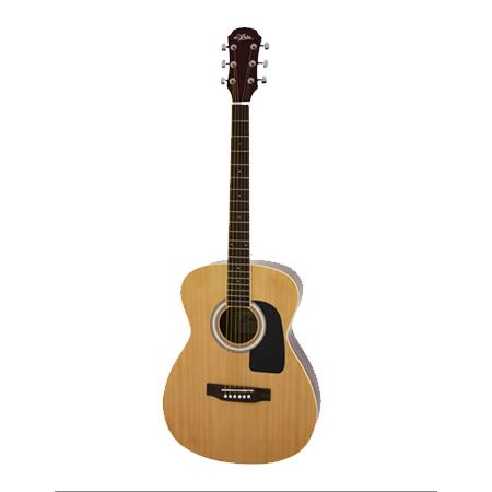 Aria AFN-15 Acoustic Guitar