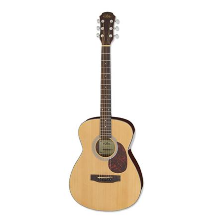 Aria ADF-01 Acoustic Guitar