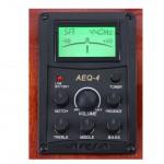 AEQ4_product_807x1030