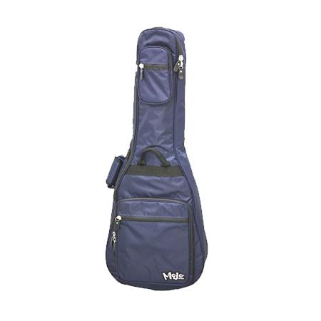 Aria MB-CF-300 Bag for classical Guitar