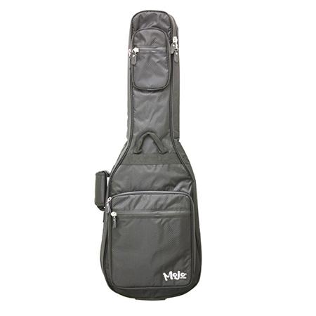 Mojo MB-EG-300 for electric guitar cash