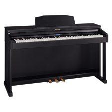 Roland HP601 Digital Piano
