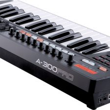 a-300pro_angle_back_gal