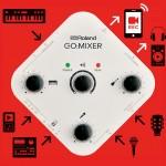 go_mixer_setup3