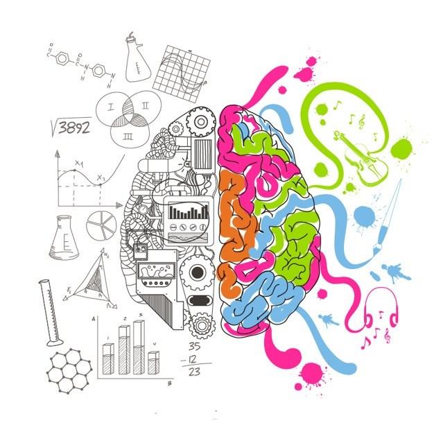 Brain-Music-and-Art-Reincarnating-Raipur