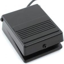 Roland DP-2 Switch