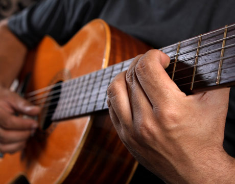 playing-acoustic-guitar-lg