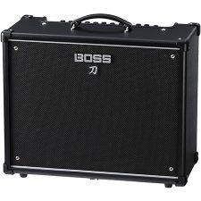 Boss KATANA-100 Guitar Amplifier