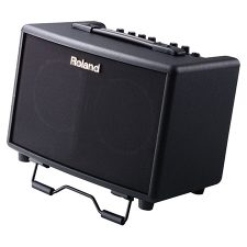 Roland AC-33 Acoustic Chorus Guitar Amplifier