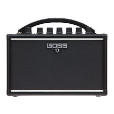 Boss KATANA-MINI Guitar Amplifier