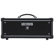 Boss KATANA-HEAD Guitar Amplifier