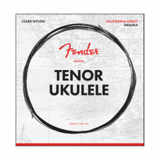 FENDER TENOR UKULELE STRINGS