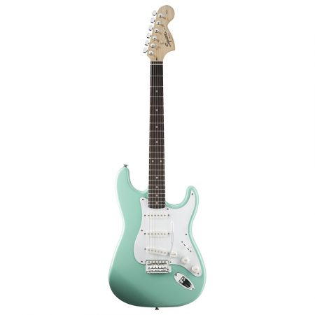 Fender-Squier-Affinity-Stratocaster-RW