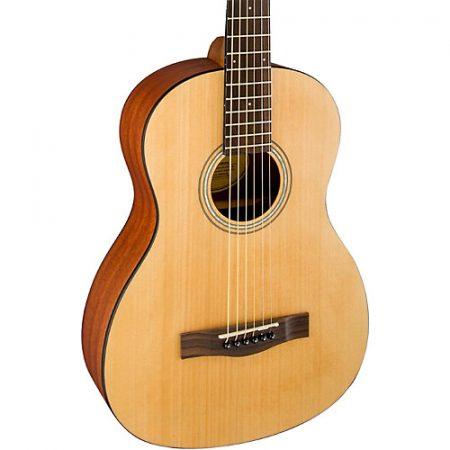 Fender FA-15 3/4 Scale Steel Acoustic Guitar