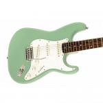 Fender-Squier-Affinity-Stratocaster-RW