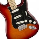 fender-player-strat-plstop-mn-acb-electric-guitar2