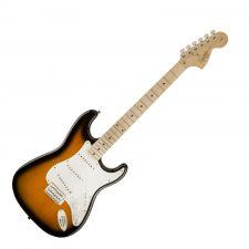 Fender Squier AFF Strat MN 2TS