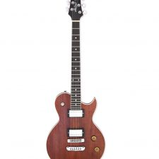 Aria PE-TR1 Electric Guitar