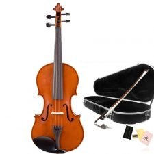 Scherl-Roth Violin SoundsKool