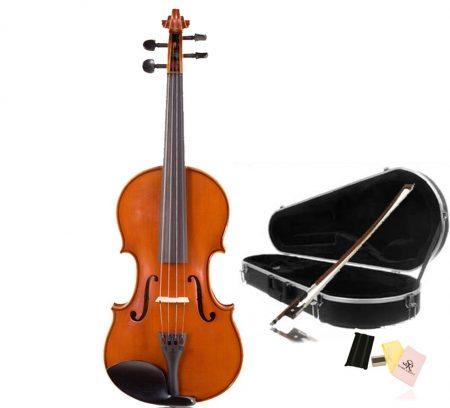 Scherl-Roth Violin SoundsKool