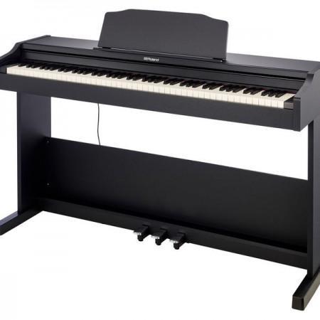 Roland RP102 Soundskool