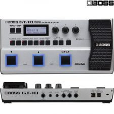 Boss-GT-1B-Bass-Effects-Soundskool