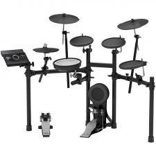 roland-td-17k-l-v-drums-series-drumkit