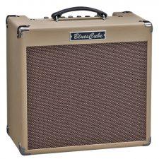 Blues Cube Hot VB Guitar Amplifier