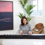 ROLAND GO:PIANO88 – Full Size