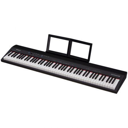 ROLAND GO:PIANO88 - Full Size