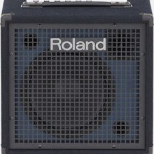 Roland KC-80 Amplifier