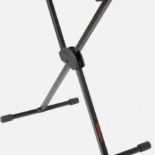 KS-10X Keyboard Stand