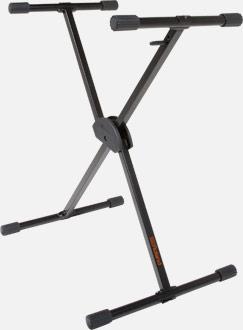 KS-10X Keyboard Stand