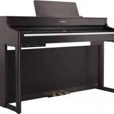 Roland HP-702