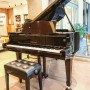 ROSENSTOCK RG175 Grand Piano