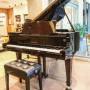 ROSENSTOCK RG175 Grand Piano
