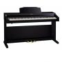 Roland RP-302 CBL Digital Piano