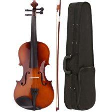 Violin 44