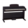 Roland RP30 Digital Piano (Pre-order)