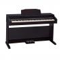 Roland RP30 Digital Piano