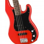 Fender_SQ_AffPJBass-LRL-RR_01_456bfb23-71e9-46d4-b189-13aaa489d47c_1400x