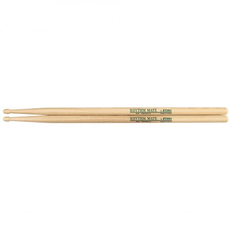 TAMA DrumStick for 5A