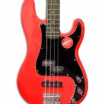 bass-guitar-fender-squier-affinity-precision-bass-pj-lrl-rcr